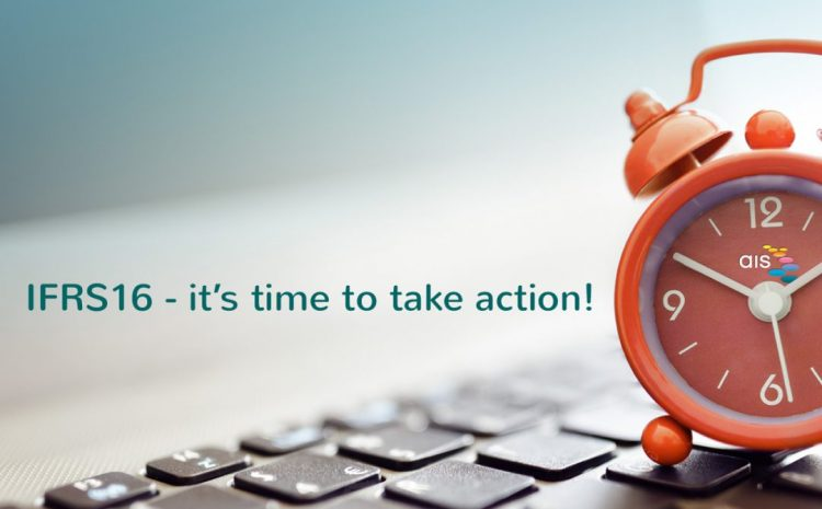IT's not too late – Take Action NOW!